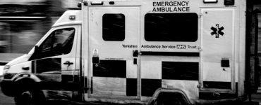COVID-19 intensive care medicine