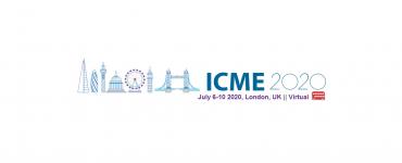 ICME 2020