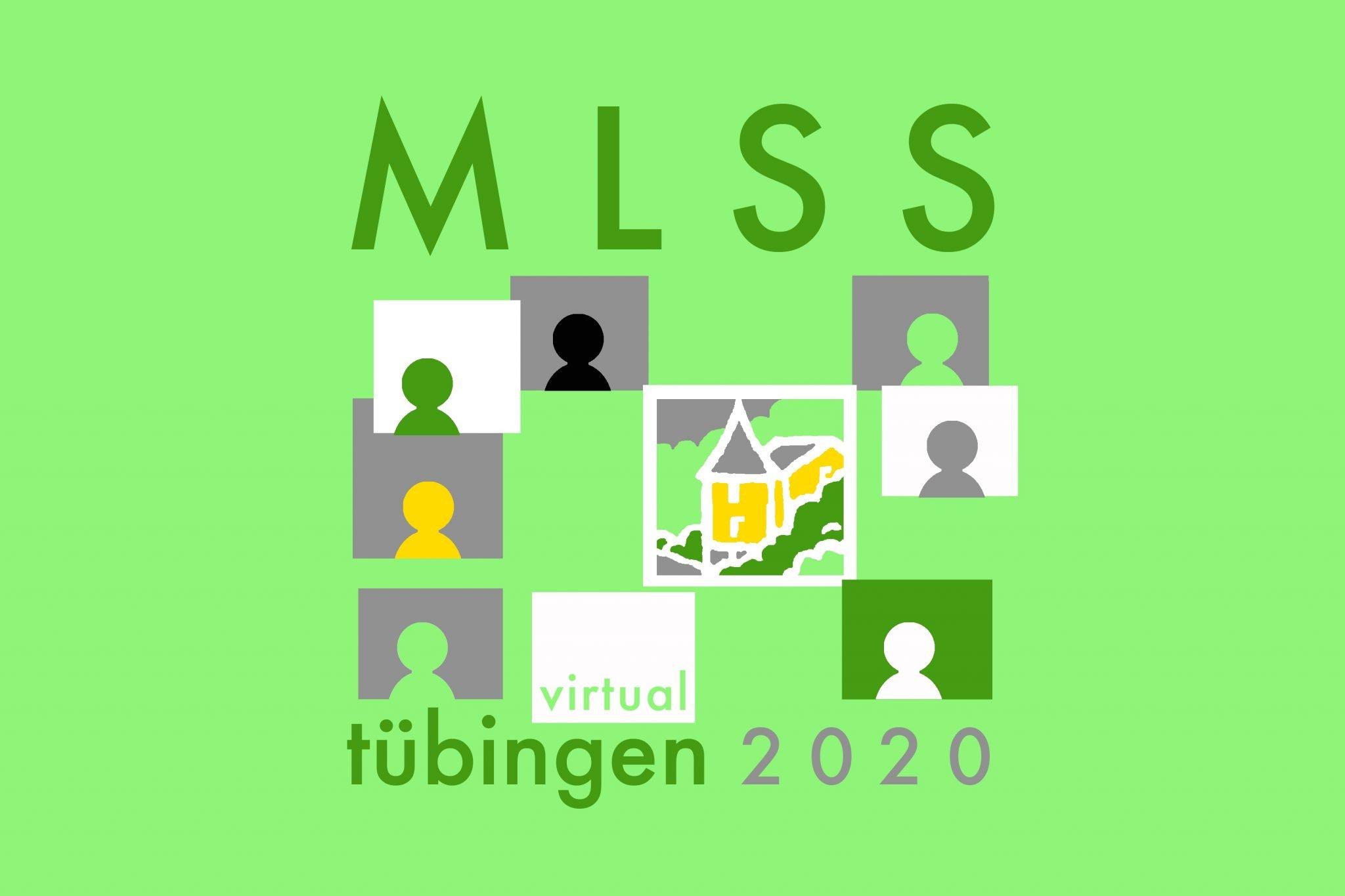 Mihaela van der Schaar to give tutorial at MLSS 2020