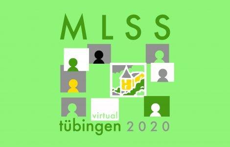 2020 MLSS tutorial